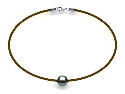 St Barts Necklaces