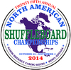 2014 NASC - Four Person Team Event - Add To 1