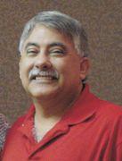 Al Salazar - 2005