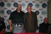 2011 Sol Lipkin Award - Billy Mays