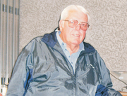 Bill Melton - 1996