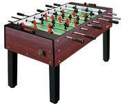 Shelti Foosball Tables