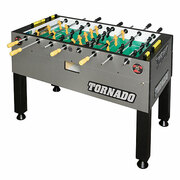 Tornado Foosball Tables