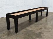 9' Venture Buckhead Sport Shuffleboard Table