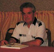 Bob Lewis - 2004