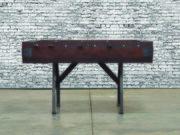 Venture Williamsburg Foosball Table