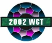 2002 WCT™