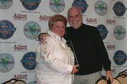 2010 Sol Lipkin Award - Lorraine Olson