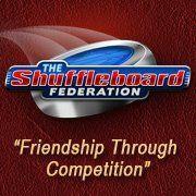 Facebook - The Shuffleboard Federation