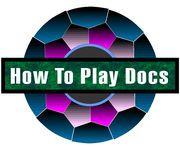 Learn To Play Table Shuffleboard Docs