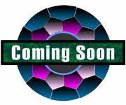 New Shuffleboard Table Products Coming Soon