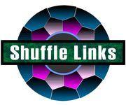 Table Shuffleboard Links