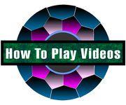 Table Shuffleboard Videos