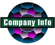 The Shuffleboard Federation: Company Information