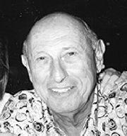Pete Cladianos, Jr. - 2004
