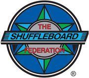 YouTube - The Shuffleboard Federation