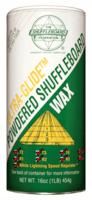 Powdered Wax Sample Pack