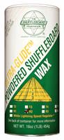 Shuffleboard Table Wax - Ultra-Glide R2 Speed Powder