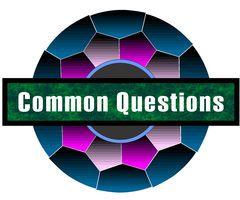 Shuffleboard Table FAQs