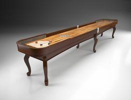 Champion Madison Shuffleboard Table