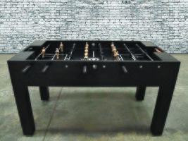 Venture Foosball Tables