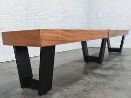 Venture Monaco Shuffleboard Table