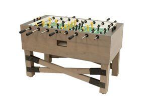 Champion Foosball Tables