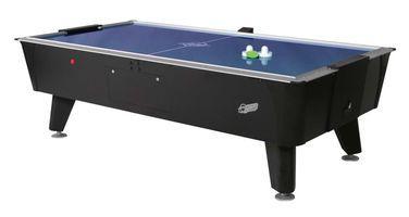 Dynamo Air Hockey Tables