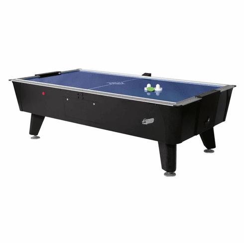 Dynamo Pro Style 7' Air Hockey Table