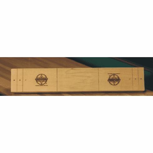 Board Wipe - Pro Series