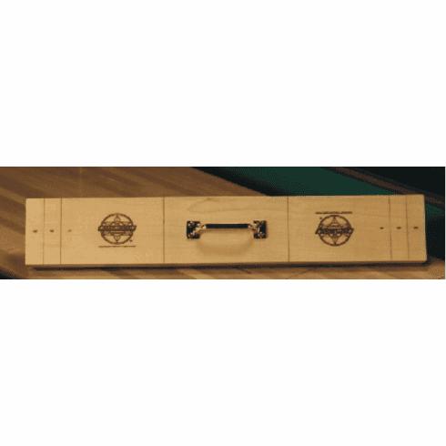 Board Wipe - Pro Series Deluxe