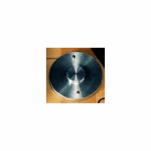 Pro Series Aluminum Cap Wrench