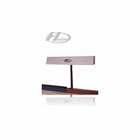 Hudson Shuffleboard Table Light Kit