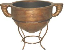 Greek Bowl
